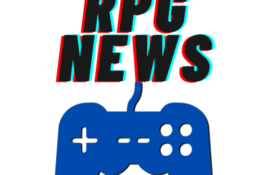 Fantasy Role Playing Games Breaking News